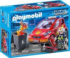 Playmobil 9235 Pompier avec véhicule d'intervention Playm... https://www.amazon.fr/dp/B01LWT7ZE8/ref=cm_sw_r_pi_dp_U_x_djQeBb5QG4Y9J
