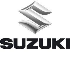 Suzuki Logo 01