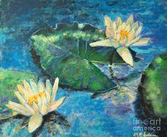 http://images.fineartamerica.com/images-medium-large/water-lilies-ana-maria-edulescu.jpg