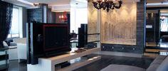 Респектабельный и свободный дизайн   Про дизайн Сайт о дизайне интерьера, архитектура, красивые интерьеры, декор, стилевые направления в интерьере, интересные идеи и хэндмейд