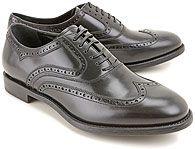 Zapatos para Hombres Salvatore Ferragamo, Modelo: sinesio-558992