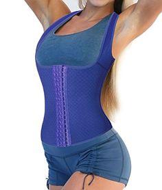 Bodysuits Shapers Steady 2 Color Jumpsuit Women Full Body Shapewear Waist Trainer Shaper Corset Cincher Slimming Bodysuit L-xxl