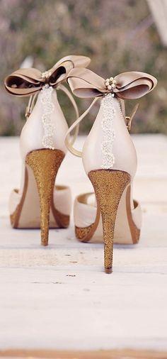 fe8864fc4db http   www.pinterest.com elakaran pins  Zapatos Shoes