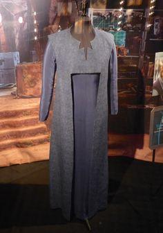 General Leia Organa costume Star Wars: The Force Awakens
