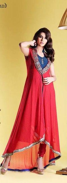 7f57aae67 253 Best Pakistani dresses images