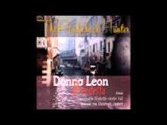 Donna Leon 04 Fall Vendetta Hörbuch - YouTube