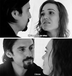 25 Jack Pearson Is Life Ideas Pearson This Is Us Quotes This Is Us