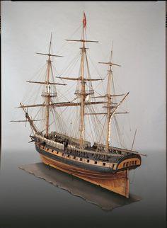 (16) museo naval - Búsqueda de Twitter