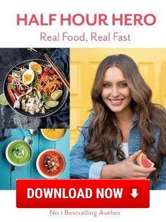 Crazy for crust top 10 crazy for crust top 10 ebook2pdf food half hour hero read online download ebook for free pdfepub forumfinder Images