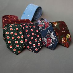 Find More Ties & Handkerchiefs Information about 2015 Vintage Floral Ties Printed Neck Ties for Adult Men & Women Cotton Ties of Corbata Gravata with Flower Print Bridegroom Tie,High Quality tie strip,China tie dye summer dress Suppliers, Cheap tie zebra from Fashion Wholsale Boutique on Aliexpress.com