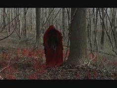 A vila - Filme completo dublado (suspense/terror) - YouTube