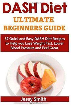 Weekend detox diet pdf free download weekend detox diet pdf free download free dash diet dash diet ultimate beginners guide 37 quick and easy fandeluxe Images