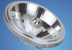 (38.00$)  Know more - http://aii8m.worlditems.win/all/product.php?id=32211149285 - Ar111 12v35w 50w 75w Halogen lamp bulbs 12v50w 12v75w