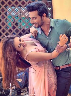 Romantic Couples, Classy Couple, Perfect Couple, Bollywood Girls, Bollywood Celebrities, Girl Photo Poses, Girl Photos, Dragon Day