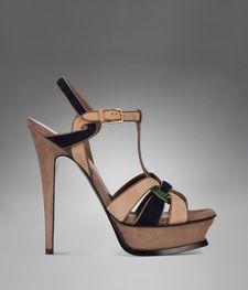 Google Image Result for http://media.ysl.com/images/225x263/203106_C2000_9814_A-ysl-women-platform-sandal-225x263.jpg