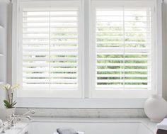This unique shutters ideas is genuinely a formidable design procedure. Unique Furniture, Furniture Sets, White Wooden Blinds, Board And Batten Shutters, Wood Shutters, Canopy Design, Diy Patio, Modern House Design, Decorating Your Home