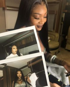 2803 Best mamas images in 2020 Mama Image, Polaroid Pictures, Polaroids, Out Of Touch, Pretty Black Girls, Star Wars, Black Girl Aesthetic, Cute Friends, Female Singers