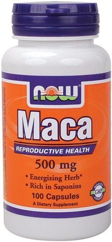 The Product Now Foods Maca Root 500mg Natural Testosterone Booster for Male and Female (100 Caps)  Can Be Found At - http://vitamins-minerals-supplements.co.uk/product/now-foods-maca-root-500mg-natural-testosterone-booster-for-male-and-female-100-caps/
