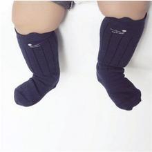 527b40bf4  leggycozy  Cute Animals Cotton Knee High Socks