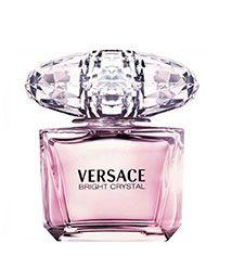Perfumes Importados e Cosméticos - Lojas Renner #perfumesimportados #perfumesimportad #perfumesusa #perfumesmiami