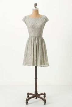 http://www.anthropologie.com/anthro/product/clothes-dresses/24950446.jsp