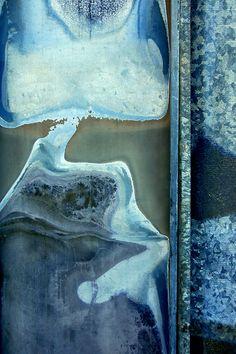 """LuAnn Ostergaard, """"Breathe II"""" LuAnnOstergaard.com"""