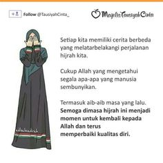 Semangat  .  Follow @CintaIslamSelamanya Follow @CintaIslamSelamanya Follow @CintaIslamSelamanya .  اللهم صل على سيدنا محمد و على آل سيدنا محمد .  Like dan Tag 5 Sahabatmu Sebagai Bentuk Dakwah Kita Hari Ini.. .  #Dakwah #Cinta #CintaDakwah #TausiyahCinta #Islam #Muslim #Muslimah #Tausiyah #Muhasabah #PrayForAllMuslim #Love #Indonesia #Quran #AlQuran #KualitasDiri #SahabatMTC  M A J E L I S  T A U S I Y A H  C I N T A   { Dakwah dan Inspirasi }