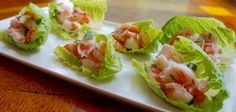 Healthy Appetizers Recipes , Flavor Finds fall recipes, healthy recipes, diet recipes, easy recipes, dinner recipes, easy weekday recipes, low fat recipes, gluten free recipes, shrimp recipes, healthy shrimp pasta recipes, easy pasta recipes, shrimp, gluten free, recipes #shrimp