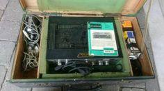 Echocord Super 75 in Speyer - Dudenhofen   Musikinstrumente und Zubehör gebraucht kaufen   eBay Kleinanzeigen