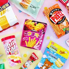 🎉 Giveaway time! 💥 We're giving away a huge Japanese snack haul valued at more than $100! 🍬✨ Join @japancandystore's giveaway now for a chance to win! 😍 Japanese Treats, Japanese Candy, Japanese Sweet, Candy Store, Pop Tarts, Snack Recipes, Stay Tuned, Giveaways, Congratulations