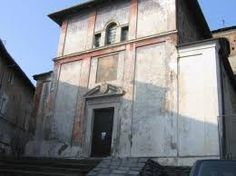 Image result for pinerolo italy images