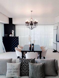 Encuentra las mejores ideas e inspiración para el hogar. ICON por DECO designers | homify