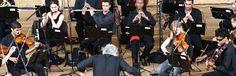 """A programação do projeto Música em Cena de julho contará com a apresentação da Orquestra Bachiana Jovem SESI-SP. Sob a regência do maestro João Carlos Martins, o concerto será neste domingo, 5, a partir do meio-dia, no Teatro do SESI - São Paulo. A entrada é Catraca Livre. Os jovens instrumentistas interpretarão obras dos seguintes...<br /><a class=""""more-link"""" href=""""https://catracalivre.com.br/geral/agenda/barato/orquestra-bachiana-jovem-no-sesi-paulista/"""">Continue lendo »</a>"""