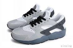 nike air huarache shoes 061