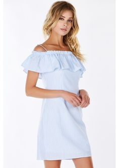 7961af280ec5 23 Beautiful Dresses That Only Look Expensive