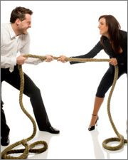 Do you have what it takes to create a lasting relationship? Find your areas of strength as well as potential conflicts with your  mate. Delve into the core patterns of your relationship with this astrological  comparison of your and your partner's charts with this supportive, and helpful  reading for two which includes suggestions for  handling problems. Get started now!