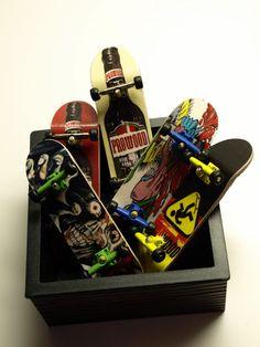 Prowood Fingerboard, Fingerboards, Pro-Trucks, Pro-Tape, Pro-Wheels, Pro-Tuning Mini Skate, E Skate, Skate Park, Tech Deck, Game Room Design, Room Stuff, Skateboarding, Dbz, Trucks