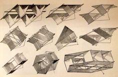 MONDOBLOGO: krazy for kites!