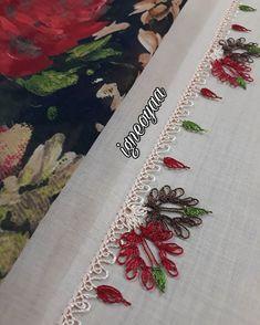 Eminem, Floral Tie, Crochet, Needlework, Elsa, Diy And Crafts, Fig, Sweet, Instagram