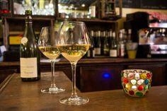 #LePicotin #déjeuner #dîner #bistrot #restaurant #paris12e #picpus #gastronomie #menus #ProduitsFrais #Desserts #FaitMaison #gourmandise @Le Picotin Restaurant Photo @Amélie Laurin