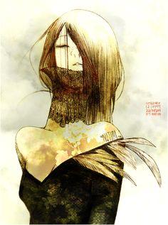 gabriel-lumazark-illustrations-1