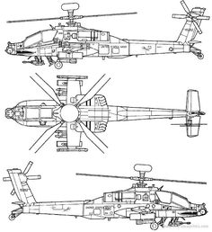 111393790753018019 further 417497827948969694 besides Chinook Helicopter Engine Diagram likewise Rc Plane Diagram additionally Detailed Parts Of A Helicopter. on rc helicopter blueprint