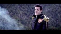 Better Days (official music video) Nick Pitera original single (on iTunes), via YouTube. <3 <3 <3 <3 <3