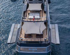 CRN-55m-atlante-luxury-yacht-designboom-04
