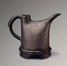 Image result for anne hirondelle pottery