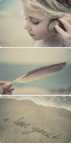 Inspired by: Photographer JannelleAlthoff - Home - Creature Comforts - daily inspiration, style, diy projects + freebies