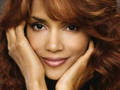 Halle Berry Hot | halle berry has a full name halle maria berry birthday august 14 1966
