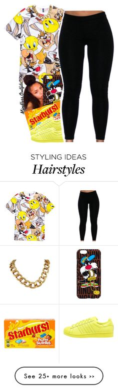 """""""8.16.15"""" by renipooh on Polyvore"""
