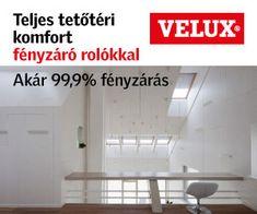 - Modern mediterrán lakóház Dream House Exterior, Modern, Furniture, Trendy Tree