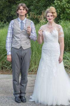 Whimsical Alice In Wonderland Wedding - Styled Shoot - Inspired Bride